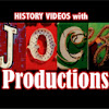 JoczProductions