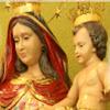 Paróquia Nossa Senhora Mãe dos Homens