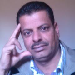 قناة لؤلؤة صعيد مصر : احمد الريس