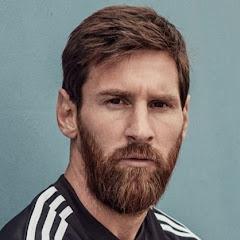 Cuanto Gana Leo Messi