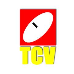 TCV TIRUR Net Worth
