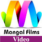 mangal films video