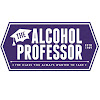Alcohol Professor