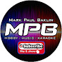 MARK PAUL BAKLIN (mark-paul-baklin)