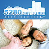 5280 Carpet Cleaning & Restoration
