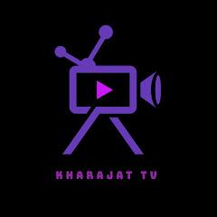 Kharajat Tv