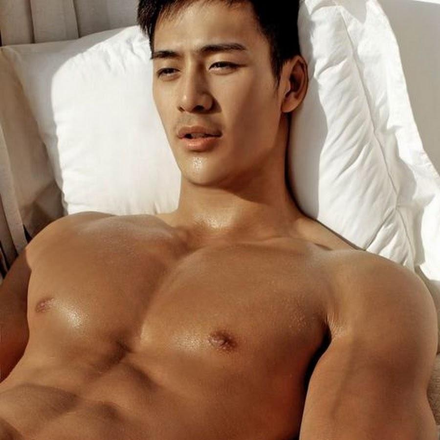 Hot korean mens nude, hq hot naked girls image