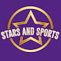 Stars And Sports