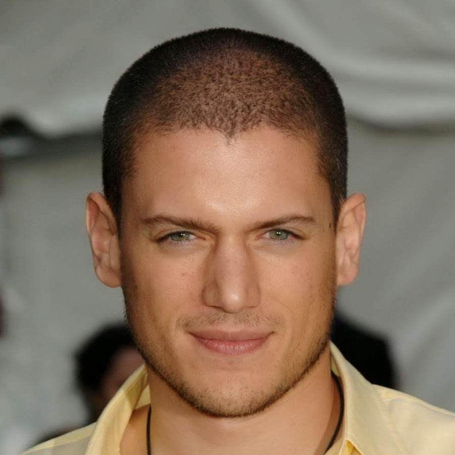 WENTWORTH MILLER – The Light of the Soul - YouTube