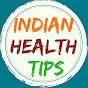 IndianHealthTips