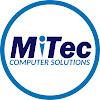 MiTec Computer Solutions, Inc.