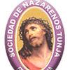Sociedad de Nazarenos Tunja