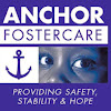 Anchor Foster Care Services Ltd