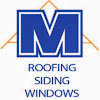 Marshall Roofing, Siding & Windows