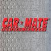 CarMateTrailers