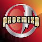 PhoemixD