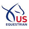 US Equestrian