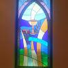 Christ Presbyterian Church, Nashua, NH