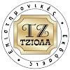 ΕΚΔΟΣΕΙΣ ΤΖΙΟΛΑ - TZIOLA PUBLICATIONS