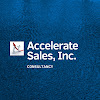 Sandler Training by Accelerate Sales, Inc.