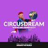 Circusdream