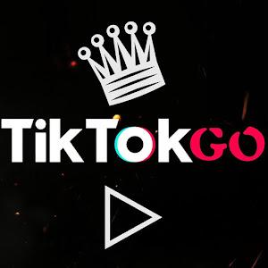 Tik Tok GO