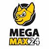 Megamax24 Cz