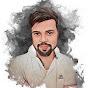 etc studio