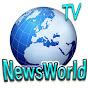NewsWorld TV