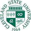 Cleveland State University Student Life