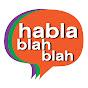Habla Blah Blah Kids