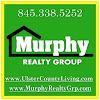 MurphyRealtyGroup