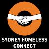 HomelessConnectSyd