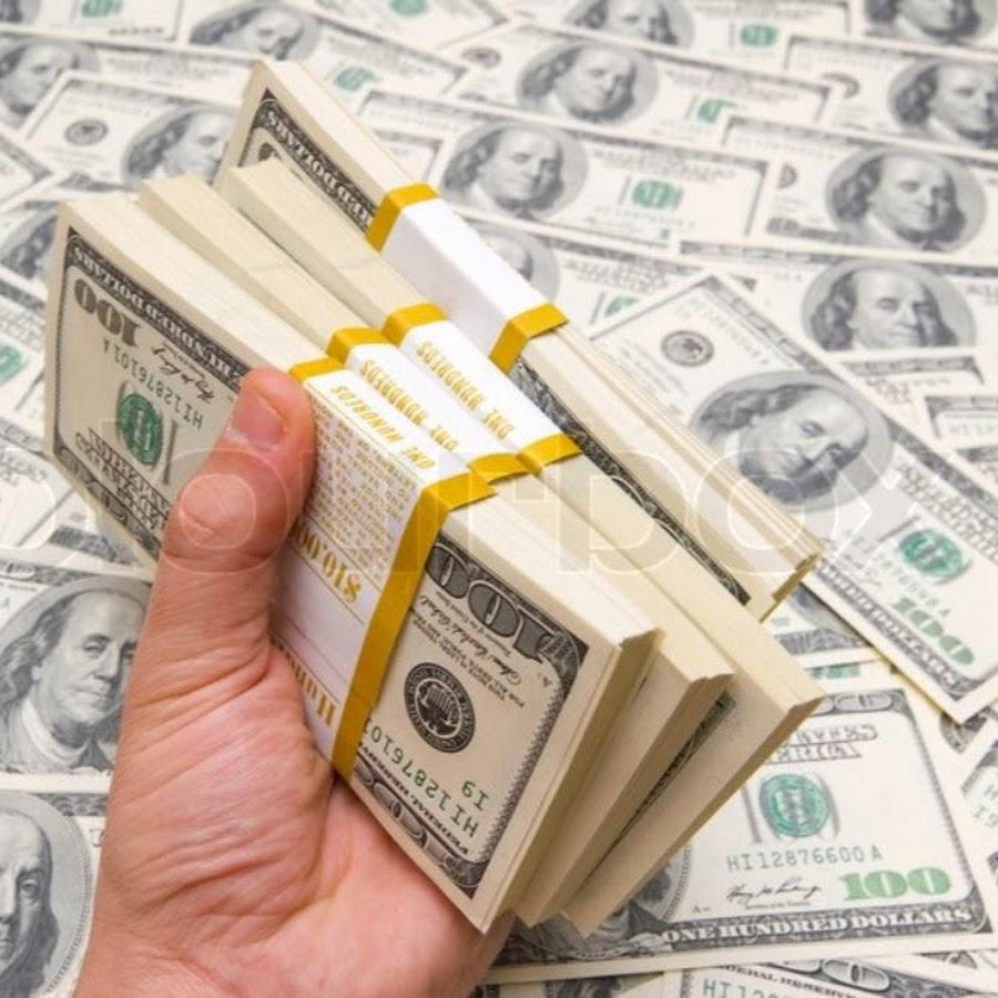 Бездепозитный бонус 2019 с выводом прибыли