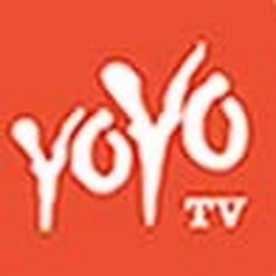 Channel YOYO TV Channel