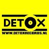 detoxrecords