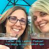 Latter Day Lesbian Podcast