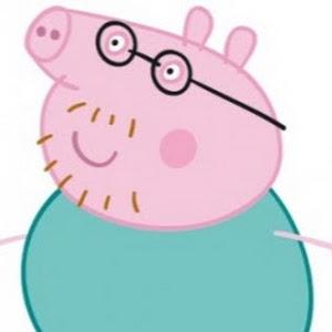 Tata Pig