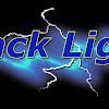 blacklightdrivein