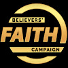 Believers Faith Campaign