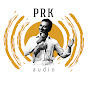 PRK Audio