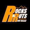 Rocks and Ruts