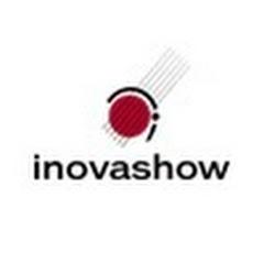 Inovashow