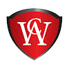 Wright Christian Academy
