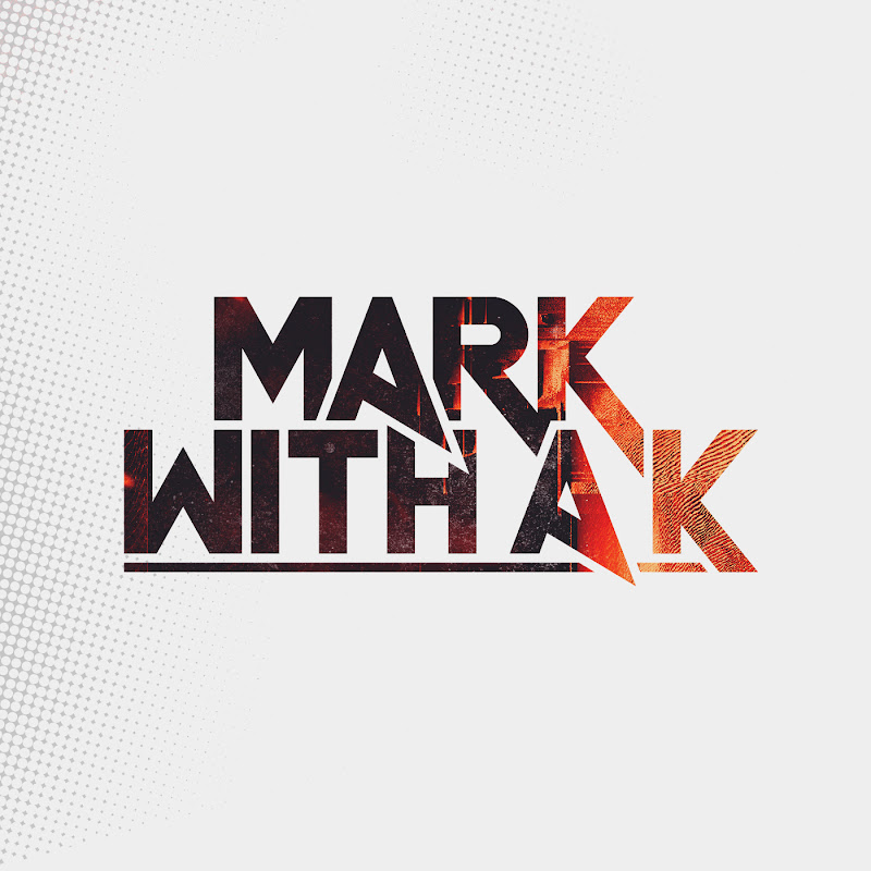 Officialmarkwithak YouTube channel image