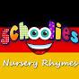 Schoolies Deutschland -