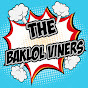 THE BAKLOL VINERS
