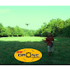 AMDRONE-SERVICES