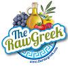 The Raw Greek