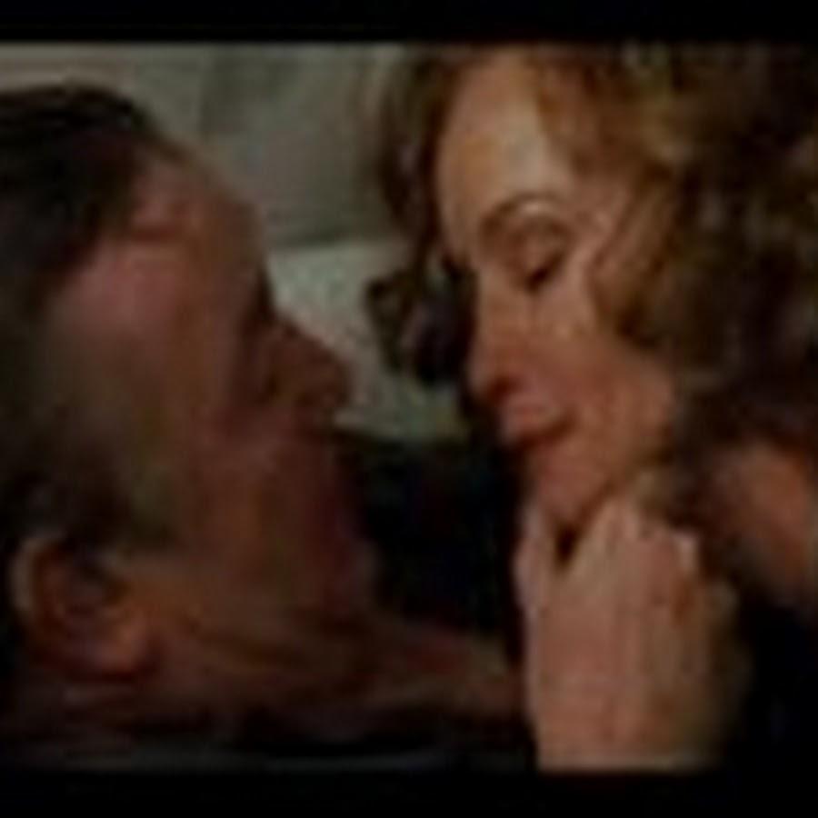 Джессика ланж в эротических сценах смотреть онлайн